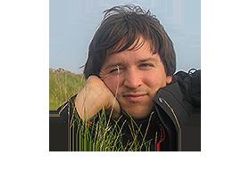 Jérôme Sawtschuk