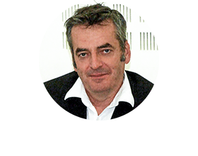 Ronan Le Délézir