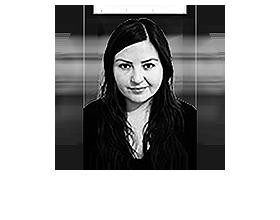 Andrea Pino-Vasquez