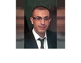 Hamza Meghzili