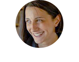 Hélène Martin-Brelot