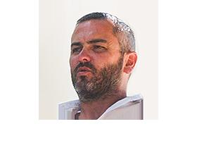 Lionel Daniélou