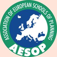 logo Aesop