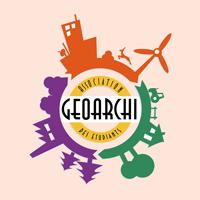 logo Géoarchi